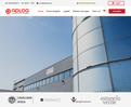 Logistikdienstleister Adloq-Logistik
