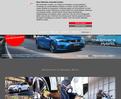 Autohaus Moritz fuer Honda und Hyundai