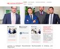 Steuerberatung für Amberg und Umgebung