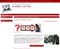 Treppen-Kompass, Bolzentreppen, Holztreppen