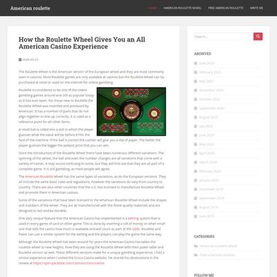 Christine Schmid Alleinunterhalter