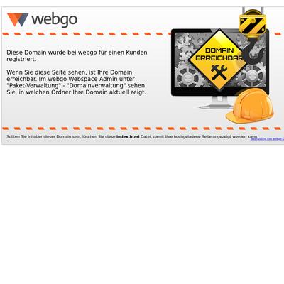 Germania Schlüsseldienst Aachen