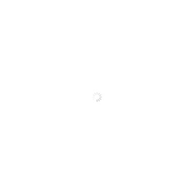 Entrümpelung Hamburg - ElbAttack