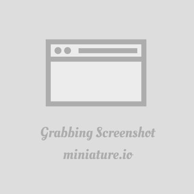 SUESSKARTOFFELN.NET