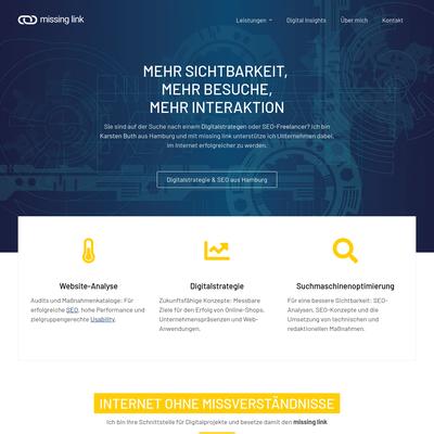 Kabelwelten Internetagentur GmbH