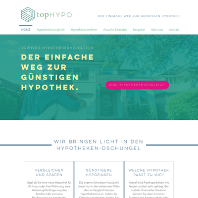 topHYPO GmbH