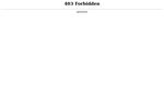 Internetradios Testsieger