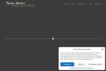 Der Zauberer und Showkünstler Markus Stocker