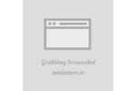 Recam GmbH - Import mediterraner Naturprodukte