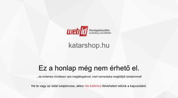 Katar Shop