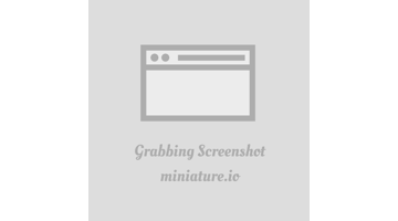 Teta Store