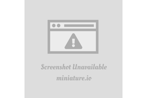 Vorschaubild der Homepage von Verkaufswagen von BSK Fahrzeug GmbH