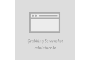 Vorschaubild zu Backideen H&G GmbH