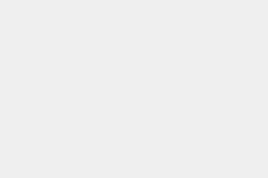 Vorschaubild der Homepage von Bäckereigeräte Strohauer GmbH