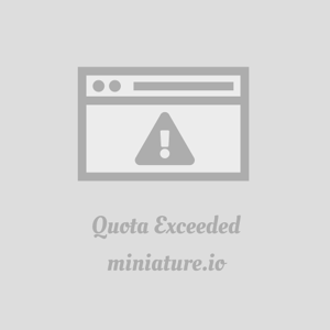Le colocataire streaming vf