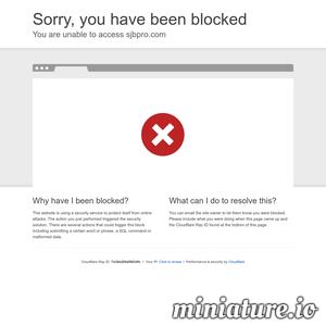 亿商网络建站公司