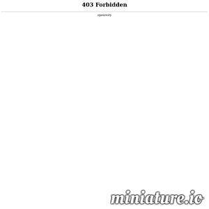 Miniatura Ototrend ototrend.pl