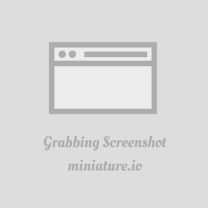 Miniatura Konferencje www.nobell.pl