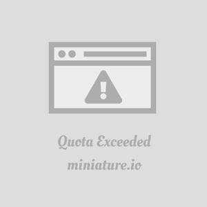 Miniatura Wózek dla dzieci www.wozkidladzieci.com.pl