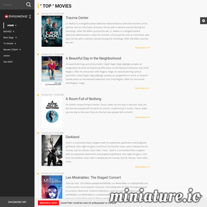 30 Monedas streaming vf