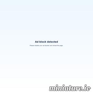 最好的BT搜索,种子搜索网站 - Sobt