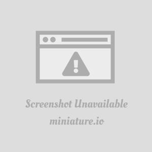 www.chinawirescreen.com的网站缩略图
