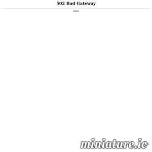 www.ftkjy.com.cn的网站缩略图