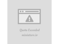 Crypto Finance screenshot