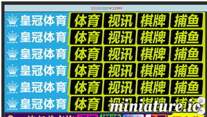 Michinlab.com