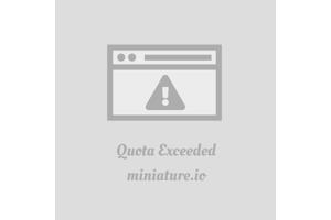 Vorschaubild der Homepage von CashTester International Ltd. - Gelderkennung & Zählung