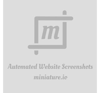 Diashows, Multivisionen, Reiseberichte und Bildergalerien