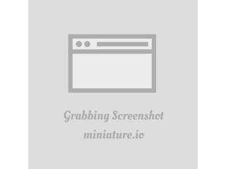 Verzeichnis für Campingplätze
