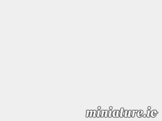 Wellnesshotel Bayerischer Wald - 4 Sterne Landromantik Hotel Oswald in Bayern