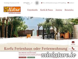 korfu-ferienhaus-ferienwohnung.de