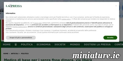 Modena.press Notizie da Modena e Dintorni