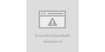 Read the full Article: PA Lottery Cash 5 Jackpot of $650,000 Won in Lawrence County