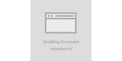 Read the full Article: Paysafe's Rosen Metev: Payments make the difference