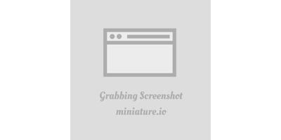 Restituiti due capolavori etruschi rubati in <b>Italia</b>
