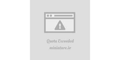 ReggioEmilia.press Notizie da Reggio Emilia e Dintorni