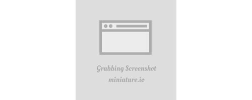 """Matteo Salvini contro Ilaria Baraldi. """"La querelo?"""""""
