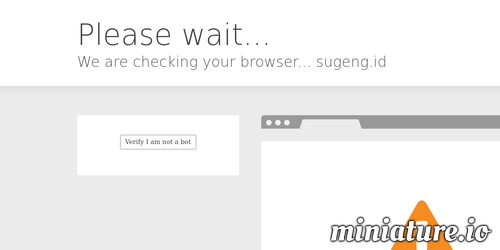 LinkMagz, Template Blogspot Rasa WordPress - Gudanglink.com