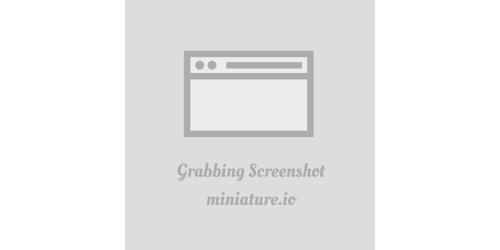 Website Tempat Review Bisnis Online atau Offline Di Internet - Gudanglink.com