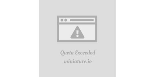 Harga Bitcoin Indonesia Terkini di Bitcoin.co.id - Gudanglink.com