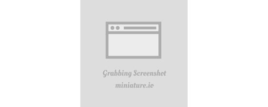 Cool huh? Please read the full Article: deFIRE Raises $5 million in Capital for Cardano DeFi Development