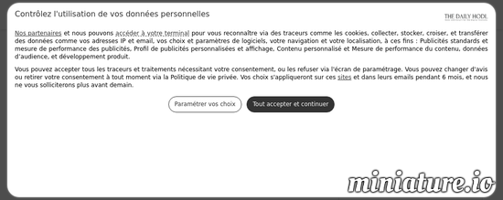 Cool huh? Please read the full Article: META 1 Coin Trust Announces Commission to Study Global Persecution of Cryptocurrency Projects