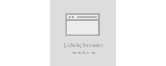 Cool huh? Please read the full Article: Japan's Messaging Giant Line Introduces Crypto Lending Services