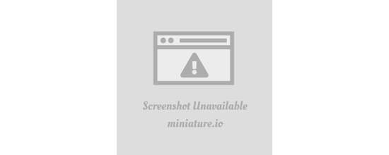 "Cool huh? Please read the full Article: Neue Studie: ""2021 wird ein Rekordjahr für Non-fungible Token (NFT)"""