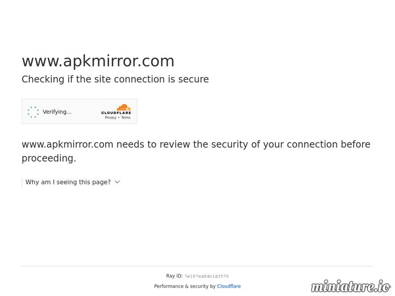 KingRoot 5 0 2 APK Download by KingRoot Studio - APKMirror - By-Pass eu!