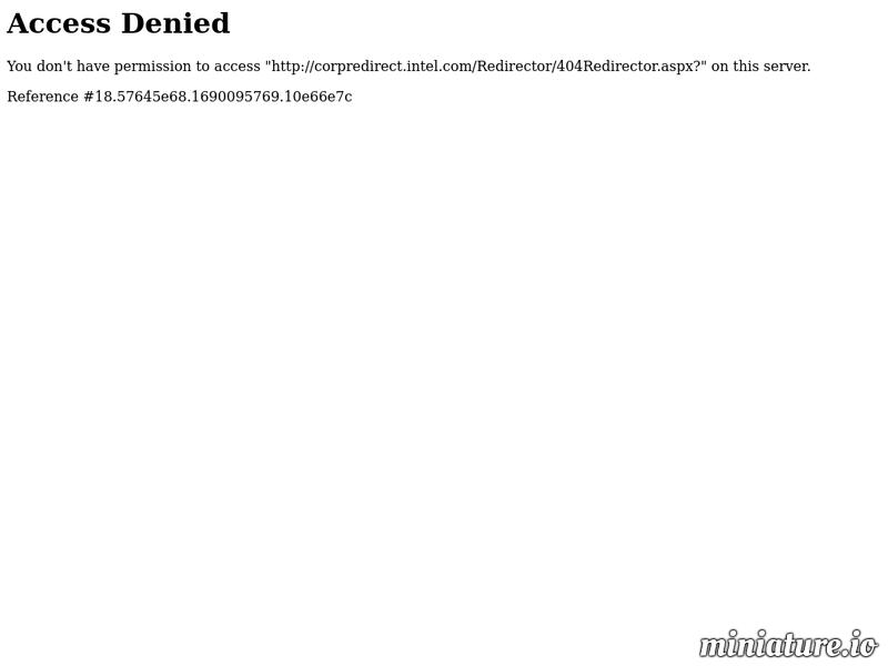 nVidia Graphics Driver (Windows Vista 64-bit / Windows 7 ...
